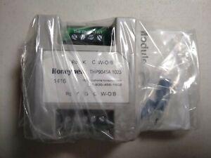 Honeywell THP9045A1023 Wiresaver Module - NEW