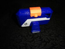 Nerf N-Strike Elite Battle App Tactical Rail Mount Sight - FREE SHIPPING