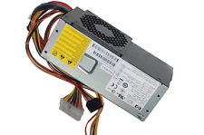 220W Powe Supply TFX0250P5W 504965-001 For HP Pavilion s5000 s5306 PC8044