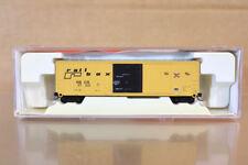 INTERMOUNTAIN 67509-06 N SCALE RAILBOX PS 5277 Cu Ft BOXCAR WAGON nn