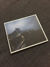 Hardcore Will Never die, But You Will by Mogwai | CD | Like New