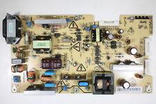 """Toshiba 26"""" 26AV500U PK101V0540I Power Supply Board Unit"""