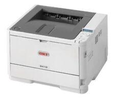 Escáneres con conexión Ethernet (RJ-45) para ordenador con resolución de 1200 x 1200 dpi