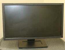 "Dell E2211hb  22"" LCD Monitor VGA DVI   Good Condition with cables HD 1920x1080"