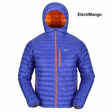 Waist Length Down RAB Coats & Jackets for Men