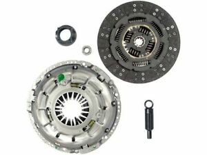 For 1998-2010 Ford F150 Clutch Kit 29722FD 1999 2000 2001 2002 2003 2004 2005