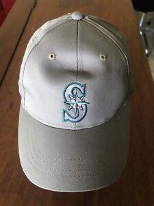 Chicago White Sox MLB Baseball Vintage Cap