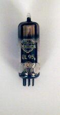 MULLARD EL95