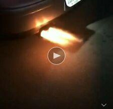 VW MK4 Golf/GTI/Jetta 1.8T AWP/AWW Tuned ECU Immo Off 2STEP DECEL FLAMES