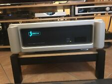 Spectral DMA-260 Stereo Reference Endstufe Amplifier