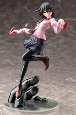 Bakemonogatari Oshino Ougi 1/8 Scale Kotobukiya Figure NEW