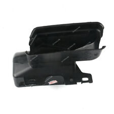 Front Air Intake Duct Guide For VW Polo 2005-2009 6Q0805971F