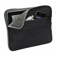 Tablet Tasche Hülle für Dragon Touch V10, Acer Iconia One 10 Tab 10, Acepad A121