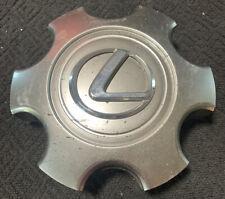 #U LEXUS GX470  2003-2009 Center Cap  Hollander # 74167A