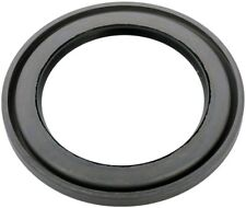 Wheel Seal-4WD Front SKF 22468