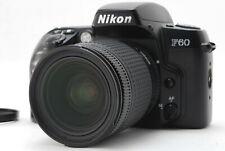 【Near Mint】Nikon F60 AF Nikkor 28-80mm F3.5-5.6D from Japan - #36