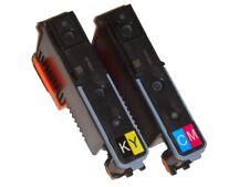 2x ORIGINAL DRUCKKOPF für HP 88 XL Officejet Pro K550 / K550DTN / K550DTWN
