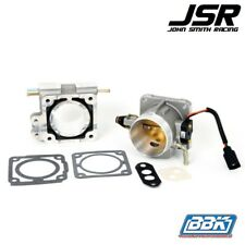 86-93 Mustang 5.0 (GT/ LX) BBK Performance 70mm Throttle Body W/ EGR Spacer