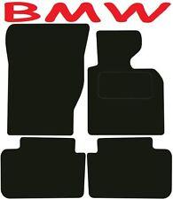 BMW x3 Deluxe qualità Tappetini su misura 2004 2005 2006 2007 2008 2009 2010 2011