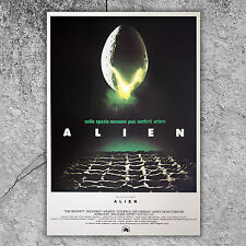 Movie Poster Alien - Size: 70x100 CM