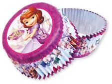 Articles de fête violets anniversaires-enfants pour la cuisine