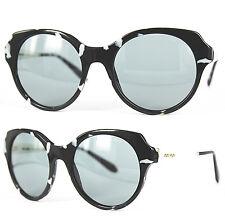 Miu Miu Sonnenbrille / Sunglasses SMU06P  54[]20 PC7-3C2 135 2N   /239 (9)
