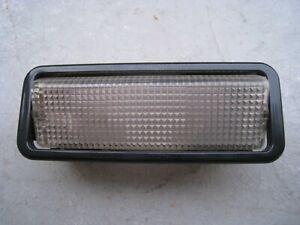 Plafonnier Eclairage Intérieur Peugeot 404
