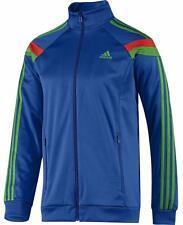 Herren-Trainingsanzüge im Jacken- & Westen-Stil aus Polyester