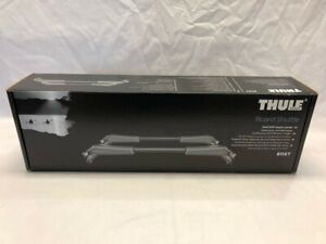 Thule 811XT Roof Paddle Surfboard Board Roof Rack Carrier