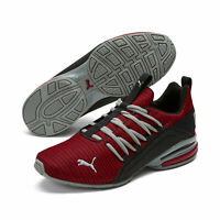 PUMA Men's Axelion Ridge Training Shoes