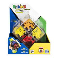 Spin Master 2x2 Rubik's Perplexus Hybrid Puzzle Game