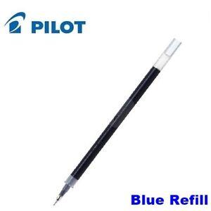 Pilot Hi-Tec-C Maica Gel Pen - 0.4 mm (Colors Select)