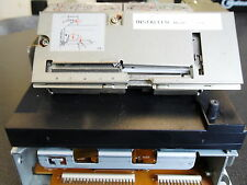 68507 Gilbarco TCR-15 2666 Printer