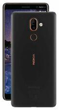 Nokia 7 PLUS. ROM 4gb, 64gb
