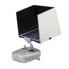 "9.7"" DJI Inspire 1 Phantom 3/4 Pare-soleil Housse Pour Tablette iPad Mini Air HG"
