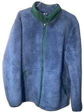 Mens The North Face Jacket XXL