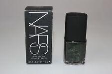 NARS Nail Polish - Night Porter 1787 .5oz.