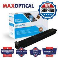 Max Optical Sharp MX-31NTBA Compatible Black Toner Cartridge
