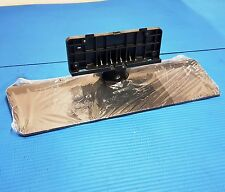 SUPPORTO da tavolo per Samsung UE40JS8500 UE48JS8500 UE55JS8500 UE55JU6800 TV x
