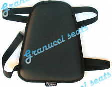 Cuscino Comfort Gel Sella moto - art.GRCK03