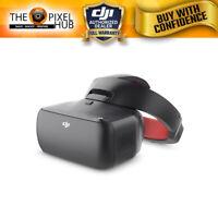 DJI Goggles Racing Edition for DJI Mavic 2 Zoom/Pro Mavic Air - DJI REFURBISHED