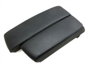 Armrests center armrest center armrest Edition for BMW E91 320D LCI 09-13