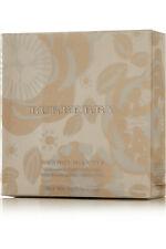 Burberry Runway Palette Illuminating Powder Face & Eyes 0.17oz/5g New In Box