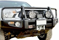 Arb Deluxe Bar For 2005 11 Toyota Tacoma Air Bag Approved 3423130 Fits Tacoma