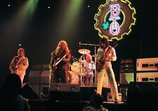 Bachman–Turner Overdrive - MUSIC PHOTO #6