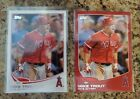 50 Hottest 2013 Topps Series 1 Baseball Cards 27