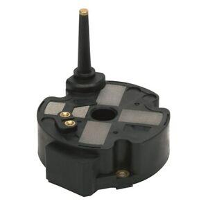 Tridon Ignition Coil TIC147 fits Mazda 121 1.3 i 16V (DB), 1.3 i 16V Metro (D...