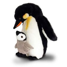 Unbranded Soft Toys
