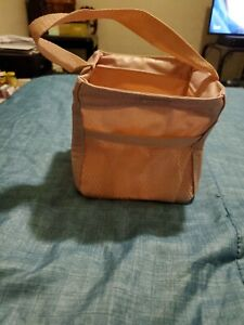 THIRTY-ONE LITTLES CARRY-ALL CADDY:FREE SHIPPING