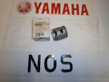Yamaha YZ80N, s, t-moteur piston (1ST-0-S) .25MM